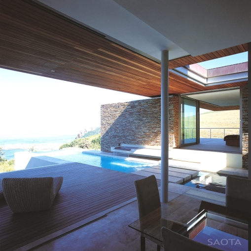 Luxury-Property-Design-South-Africa-09