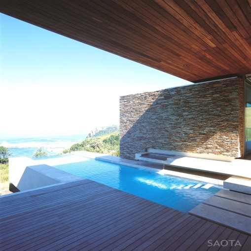 Luxury-Property-Design-South-Africa-10-910x910