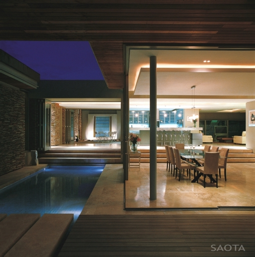 Luxury-Property-Design-South-Africa-13