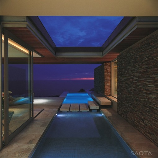 Luxury-Property-Design-South-Africa-14-910x910