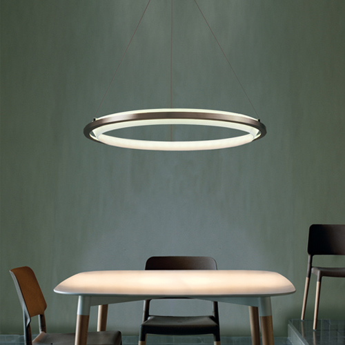 m-santa-cole-nimba-90-led-suspension-light-modern