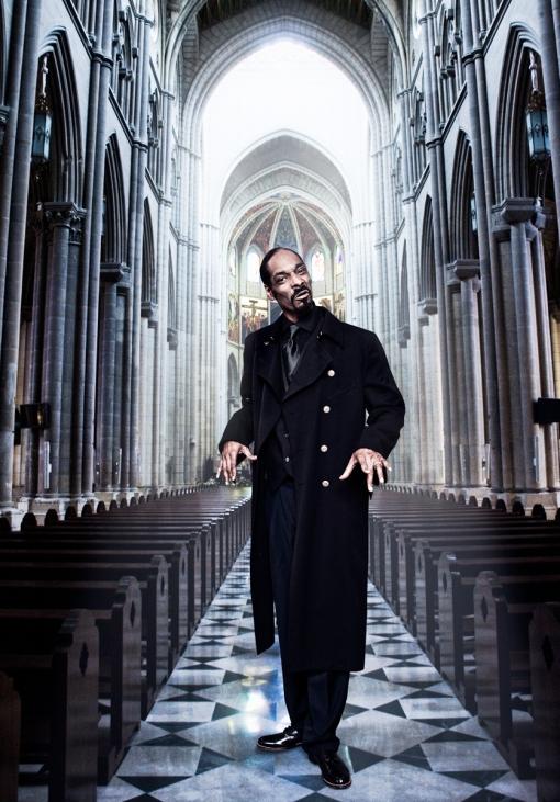 Miguel-Starcevich-Snoop-Dogg