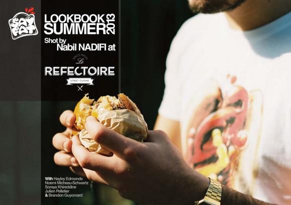 Sayfat-Lookbook-Summer-2013-11-580x410
