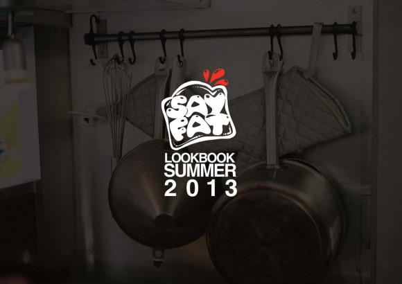 Sayfat-Lookbook-Summer-2013--580x410