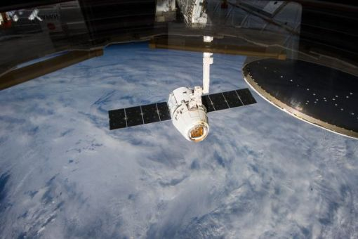 space239-space-station_65833_600x450