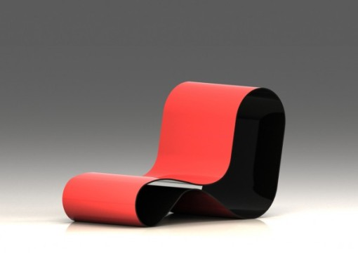 Turn-Armchair-Design-by-Simona-1-600x424