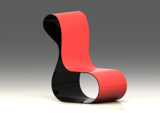 Turn-Armchair-Design-by-Simona-600x424