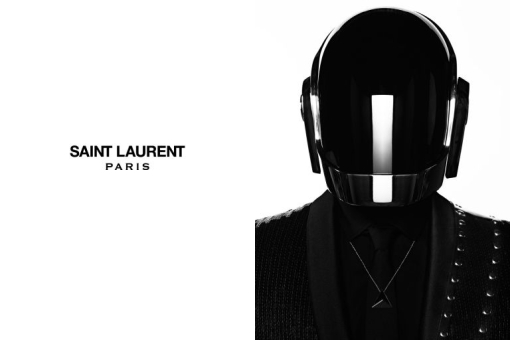 Daft-Punk-Saint-Laurent-Paris