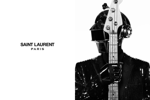 Daft-Punk-shot-by-Hedi-Slimane