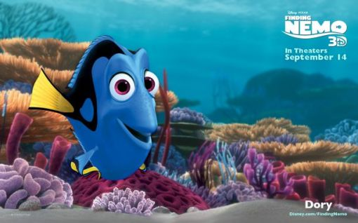 Dory-FindingNemo3D-610x381