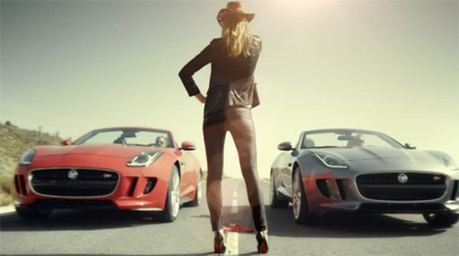 f-type-race-video-600px