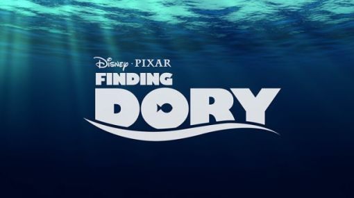 FindingDoryLogoTemp_small-610x342