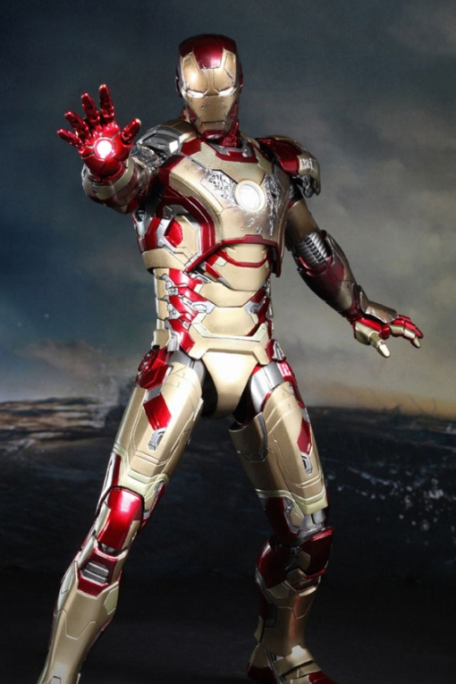 hot-toys-iron-man-3-mark-xlii-limited-edition-collectible-figure-1