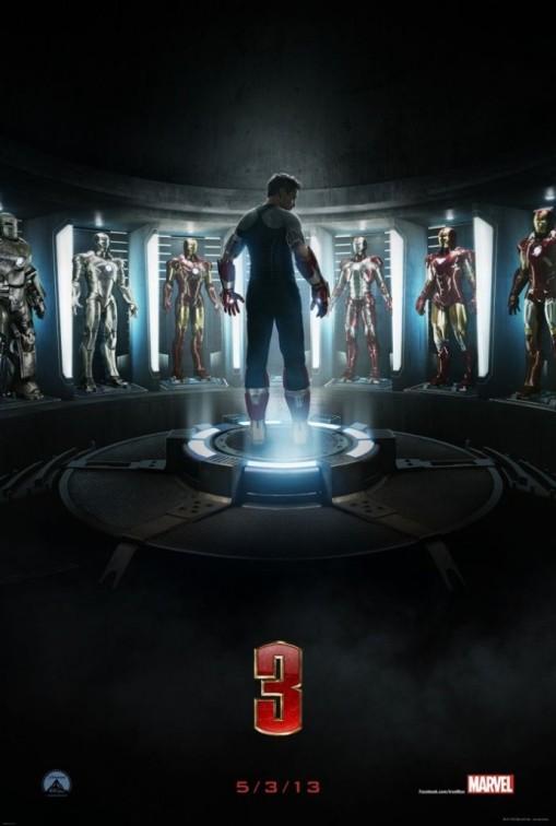 Iron-Man-3-Poster-690x1024
