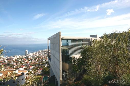 Luxury-Architectural-Design-Cape-Town-00
