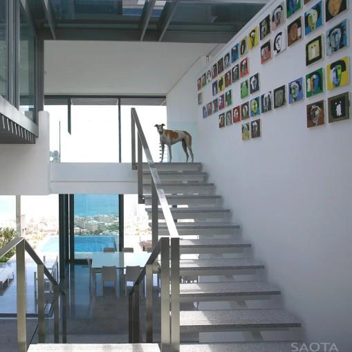 Luxury-Architectural-Design-Cape-Town-02-910x910
