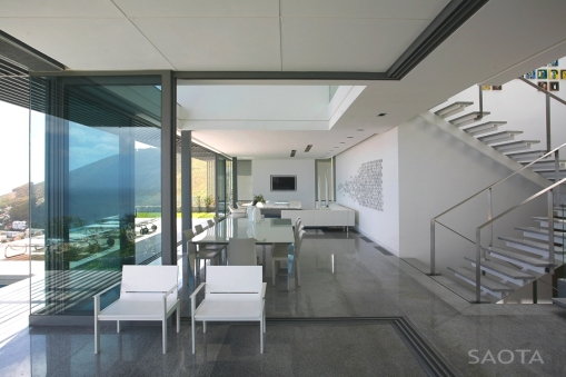 Luxury-Architectural-Design-Cape-Town-03