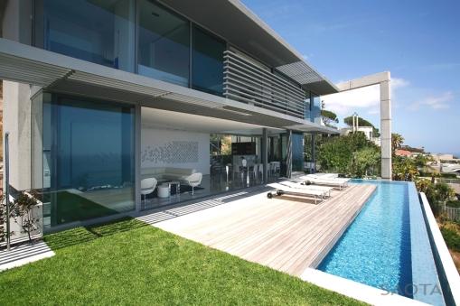 Luxury-Architectural-Design-Cape-Town-04