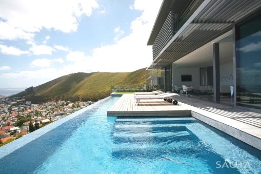 Luxury-Architectural-Design-Cape-Town-05