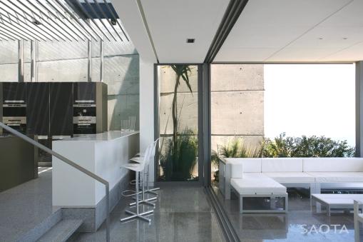 Luxury-Architectural-Design-Cape-Town-06