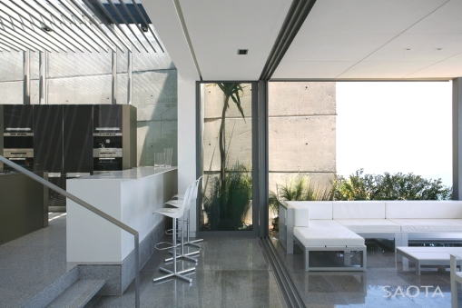 Luxury-Architectural-Design-Cape-Town-06