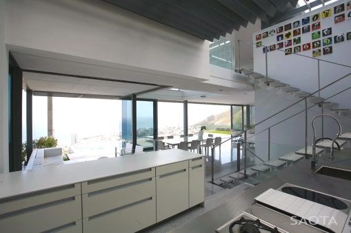 Luxury-Architectural-Design-Cape-Town-07