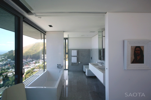 Luxury-Architectural-Design-Cape-Town-09