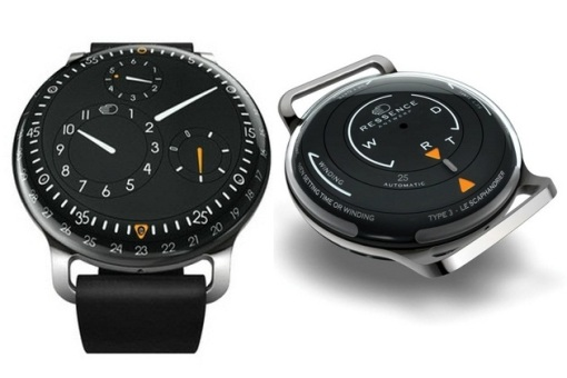 ressence-type-3-watch