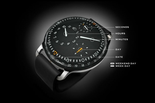 ressence-type-3-watch1