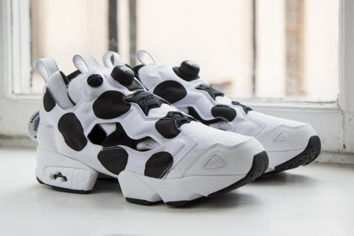 sneakersnstuff-x-reebok-insta-pump-fury-legal-issues-1
