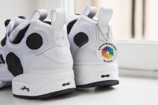 sneakersnstuff-x-reebok-insta-pump-fury-legal-issues-3