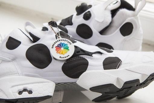 sneakersnstuff-x-reebok-insta-pump-fury-legal-issues-4