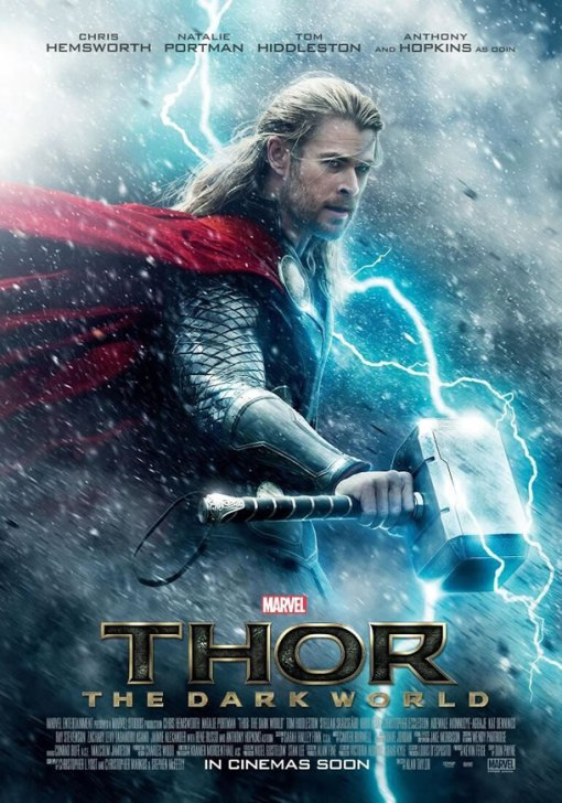 thor-2-dark-world-poster