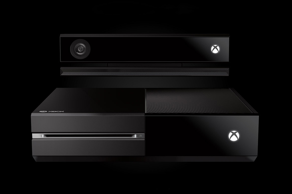 64 LOCATION OF SERIAL NUMBER ON XBOX ONE, SERIAL ON OF
