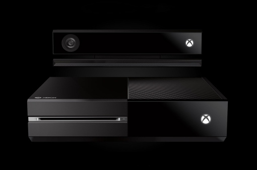 a-closer-look-at-the-xbox-one-1