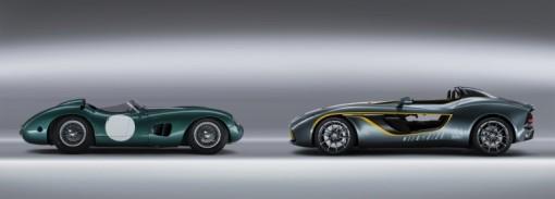 Aston-Martin-CC100-DBR1