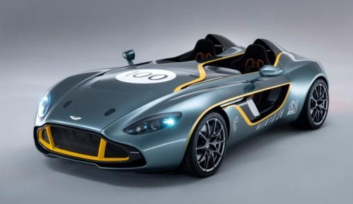 Aston-Martin-CC100-Speedster-Concept-Car