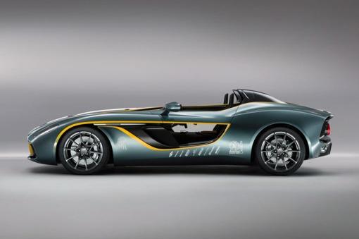 Aston-Martin-CC100-Speedster