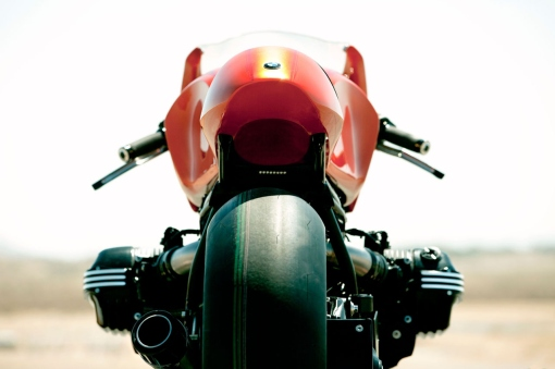 bmw-concept-90-2