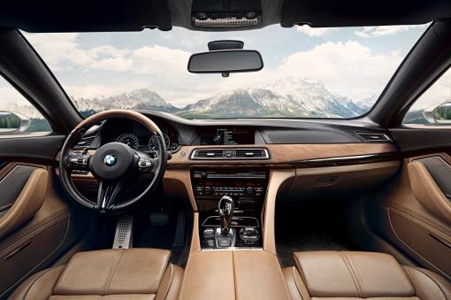 BMW-Pininfarina-Gran-Lusso-Coupe-concept-interior
