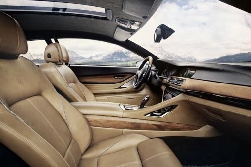 BMW-Pininfarina-Gran-Lusso-Coupe-interior