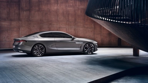 BMW-Pininfarina-Gran-Lusso-Coupe-photo