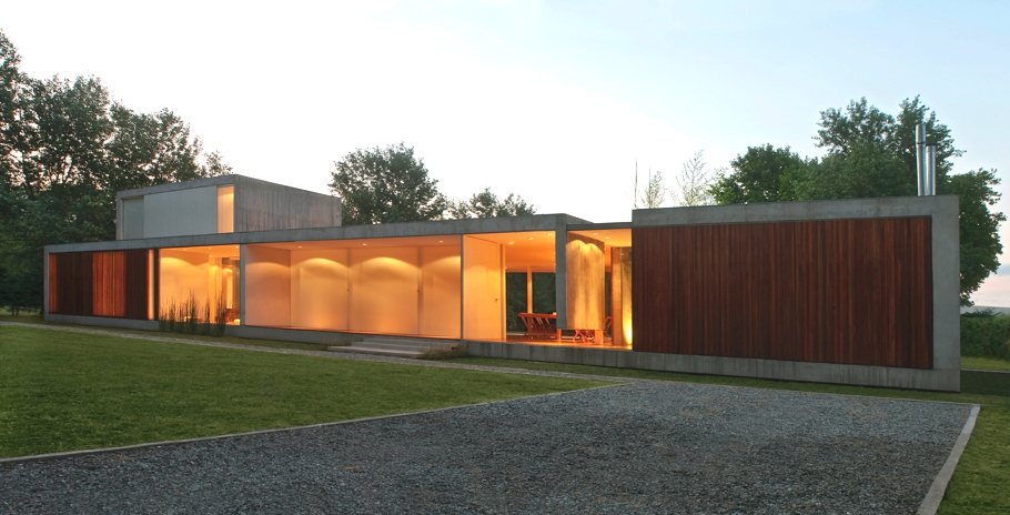 Contemporary-Architectural-Design-Argentina-00
