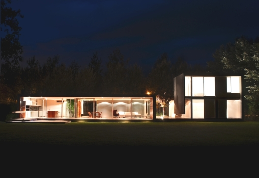 Contemporary-Architectural-Design-Argentina-01