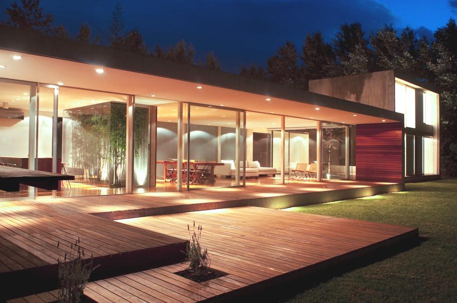Contemporary-Architectural-Design-Argentina-02