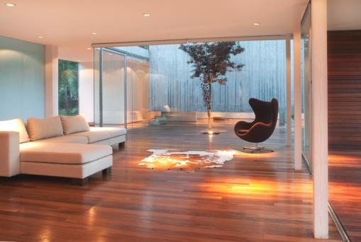 Contemporary-Architectural-Design-Argentina-03