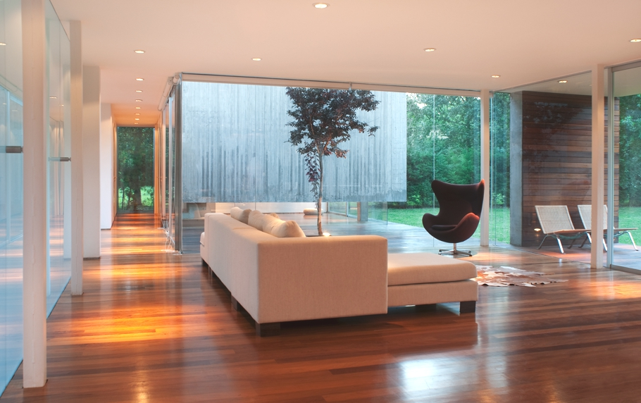 Contemporary-Architectural-Design-Argentina-04