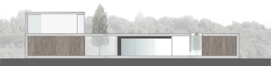 Contemporary-Architectural-Design-Argentina-07