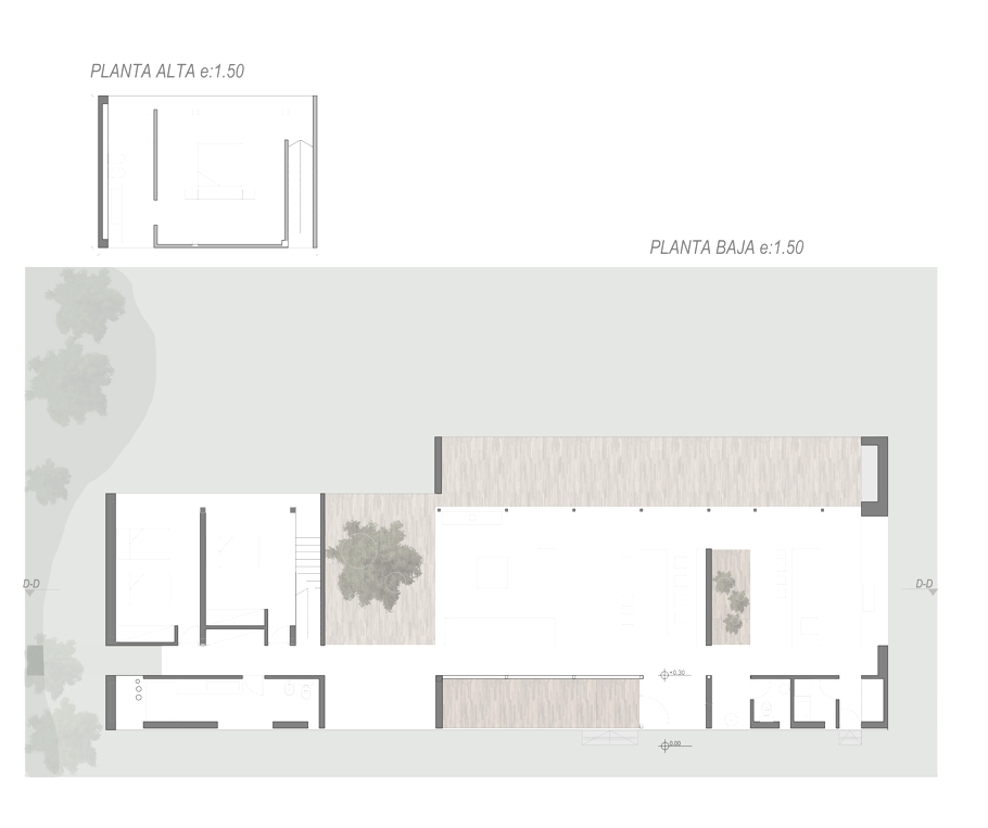 Contemporary-Architectural-Design-Argentina-09