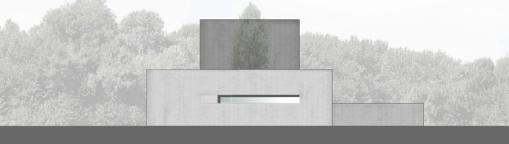 Contemporary-Architectural-Design-Argentina-10